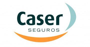 Caser1-360x189