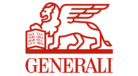 logo-Generali-2