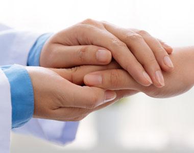 Medicina familiar en Centro médico Las Tablas